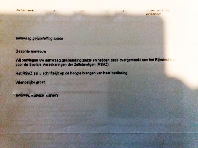 20180509- brief van Acerta op aanvraag_edited.jpg