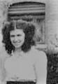 Godsheide_00460_Aangenomen_Meisjesschool_Schoolfoto_Wilma Cox_1949 kopie